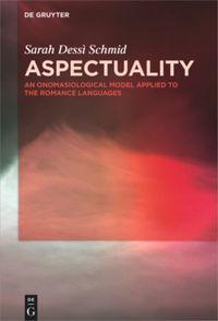 Aspectuality (upcoming)