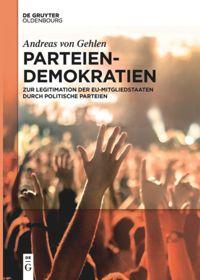 Parteiendemokratien