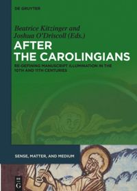 After the Carolingians