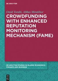 Crowdfunding with Enhanced Reputation Monitoring Mechanism (Fame)