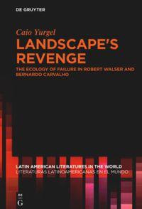 Landscape's Revenge (upcoming)