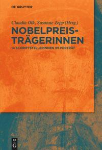 Nobelpreisträgerinnen (upcoming)