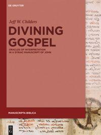 Divining Gospel