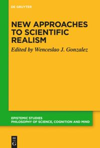 New Approaches to Scientific Realism