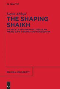 The Shaping Shaikh