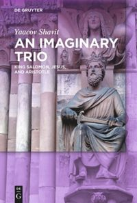 An Imaginary Trio