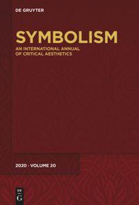 book: Symbolism 2020