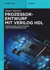 Prozessorentwurf mit Verilog HDL