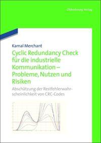 Cyclic Redundancy Check für die industrielle Kommunikation