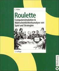 best strategies for online roulette