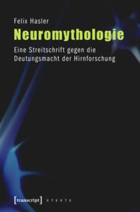 Neuromythologie