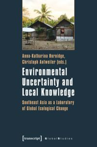 Test Cover Image of:  Environmental Uncertainty and Local Knowledge