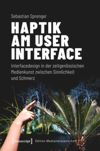 Haptik am User Interface