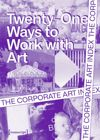 The Corporate Art Index