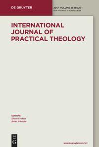 International Journal of Practical Theology
