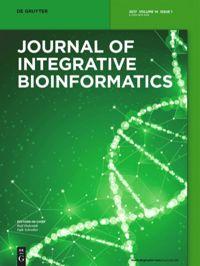 Synthetic Biology Open Language (SBOL) Version 2.3