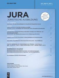 Intalnire gratuita in Jura