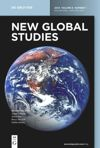 New Global Studies