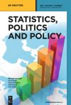 Statistics, Politics and Policy