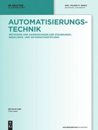at - Automatisierungstechnik