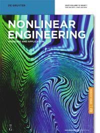 Nonlinear Engineering
