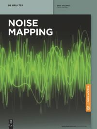 Noise Mapping