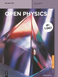Open Physics