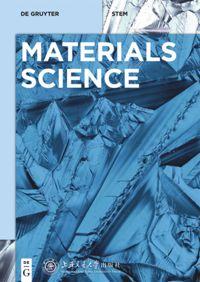 multi-volume work: Materials Science