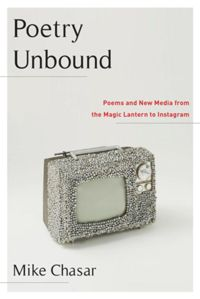 Test Cover Image of:  Poetry Unbound
