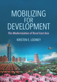 Test Cover Image of:  Mobilizing for Development